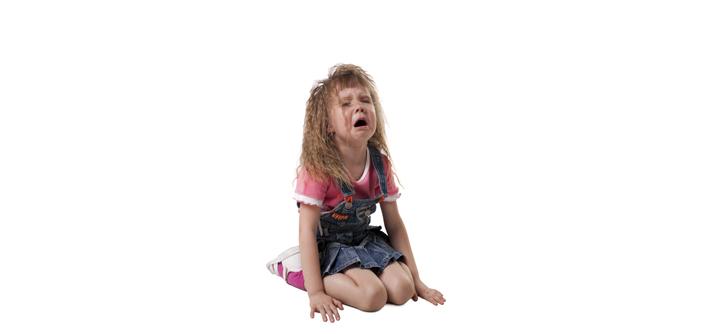 Colegio Boa Viagem 4 sinais de que voce esta criando filhos mimados