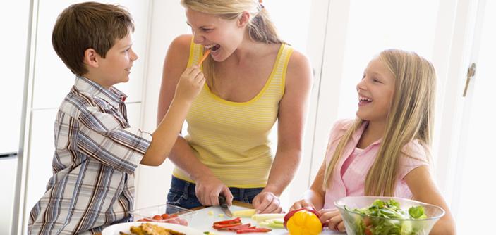 Colegio Boa Viagem Alimentacao saudavel quais os beneficios para o seu filho