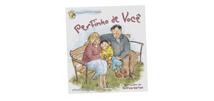 Colégio Boa Viagem 4 dicas de livros educativos para ler com seu filho
