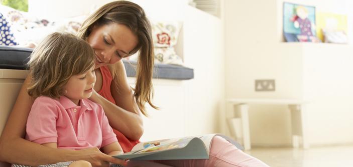 Colégio Boa Viagem 5 dicas de como incentivar a leitura na vida do seu filho