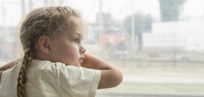 Colegio Boa Viagem Ansiedade infantil como lidar