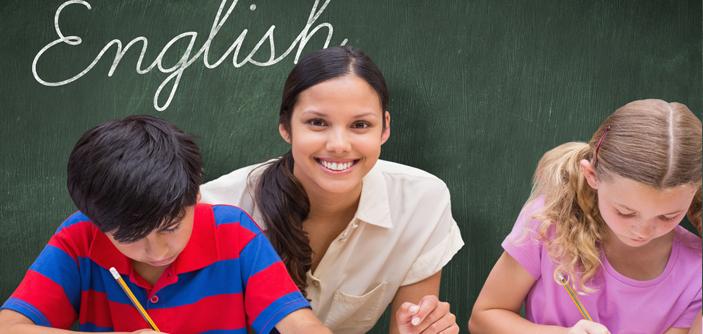 Colégio Boa Viagem Conheça as diferenças entre um curso de Inglês e um programa de imersão na segunda língua