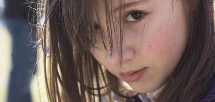 Colegio Boa Viagem Filho inseguro pode ser o reflexo de pais superprotetores Saiba como mudar esse comportamento