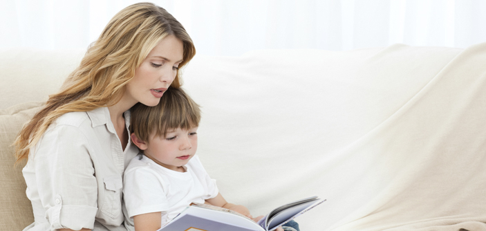 Colegio Boa Viagem Livro infanto juvenil 5 dicas para ler com seu filho