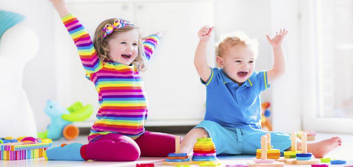 Colégio Boa Viagem Primeira infância veja o que é importante desenvolver nessa fase