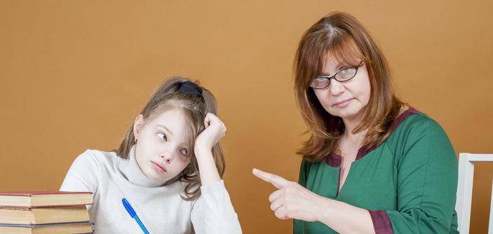 Colegio Boa Viagem Saiba como a ansiedade dos pais pode prejudicar o desempenho dos filhos na avaliacao