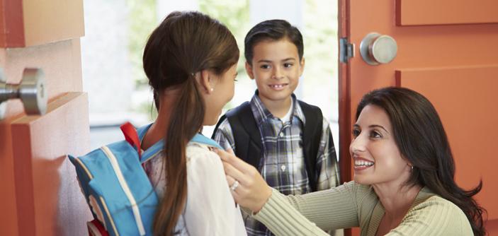 Colégio Boa Viagem Saiba como envolver seu filho na escolha do colégio