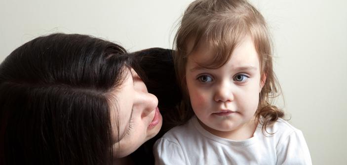 Colégio Boa Viagem Como o diálogo ajuda a fortalecer os laços com seu filho