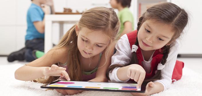 Colégio Boa Viagem Conheça as tendências da tecnologia da educação e como elas contribuem para o aprendizado dos alunos