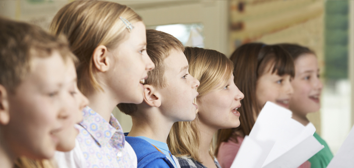 Colégio Boa Viagem Entenda os benefícios da música quando aplicada na escola