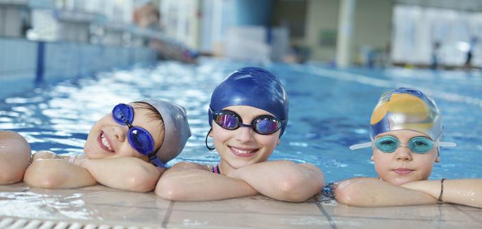 Colégio Boa Viagem Saiba o que a prática de esportes ajuda a desenvolver na criança
