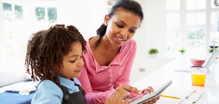 Colégio Boa Viagem 4 dicas para orientar seu filho a conciliar tecnologia e estudo