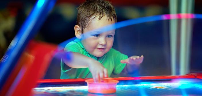 Colégio Boa Viagem Equilíbrio emocional saiba como pode ser desenvolvido na primeira infância