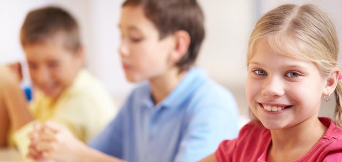 Colégio Boa Viagem Porque buscar um colégio que aplica em sala de aula a educação nutricional