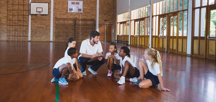 Colégio Boa Viagem Veja como as atividades extracurriculares ajudam no desenvolvimento dos alunos