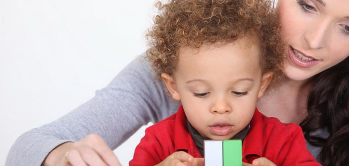 Colégio Boa Viagem 4 dicas de como estimular a autoestima da criança