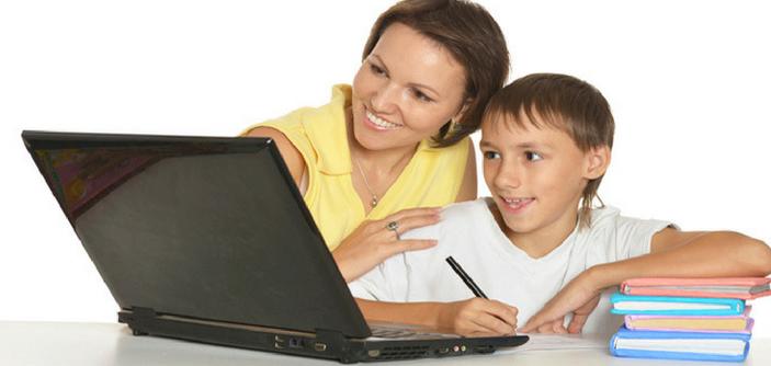 Colégio Boa Viagem Descubra como é importante despertar atitudes positivas na formação do seu filho