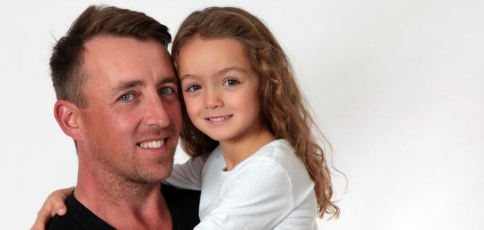 Colégio Boa Viagem Ser pai como se fazer presente na vida do seu filho