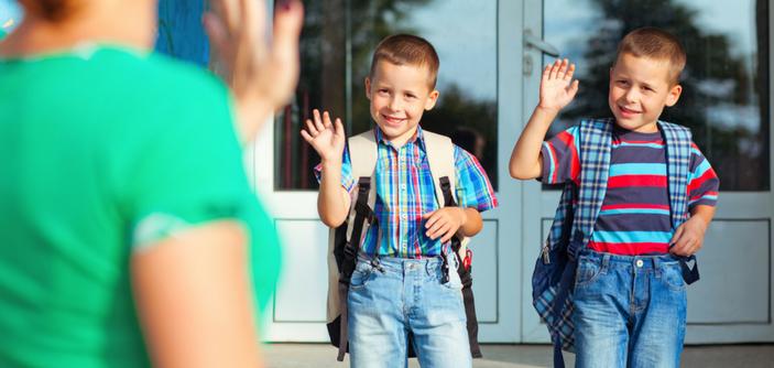 Colégio Boa Viagem Por que é importante escolher uma escola que tenha a formação de valores morais e éticos alinhados aos da sua família