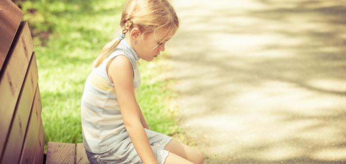 Colégio Boa Viagem Sinais de depressão infantil como identificar