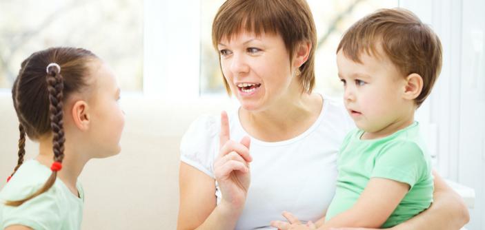 Colégio Boa Viagem Saiba como fazer combinados com seu filho e estabelecer regras com facilidade