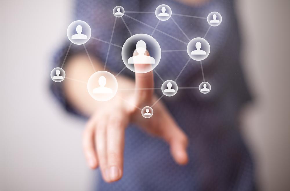 benefícios e malefícios das redes sociais