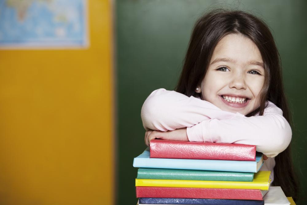benefícios da escola integral