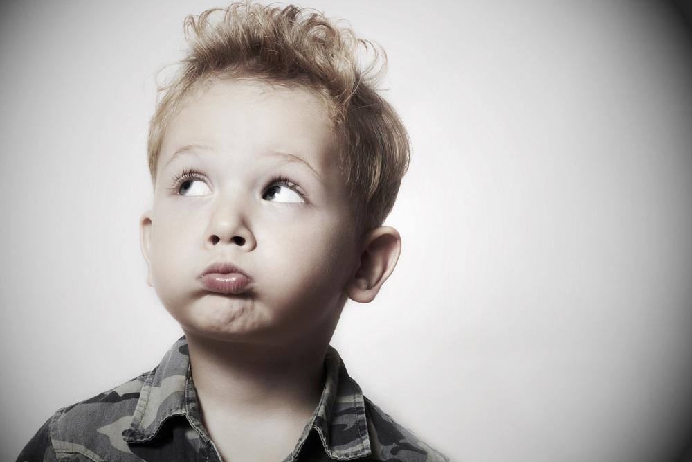 conversar com o seu filho sobre a má influência dos amigos