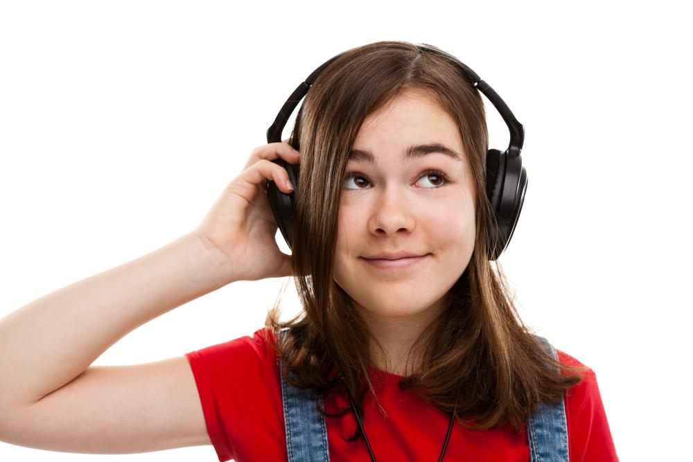 música na escola no processo de aprendizagem