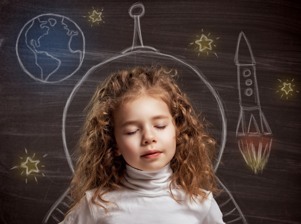 atividades para desenvolver a criatividade do seu filho
