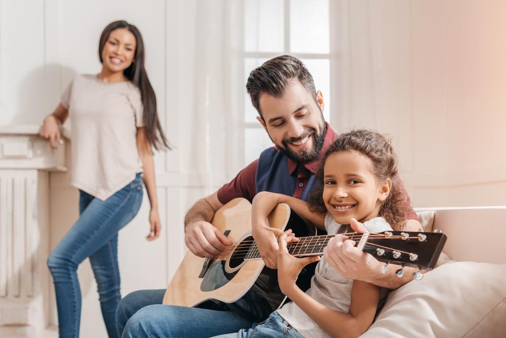 atividades para fazer com seu filho
