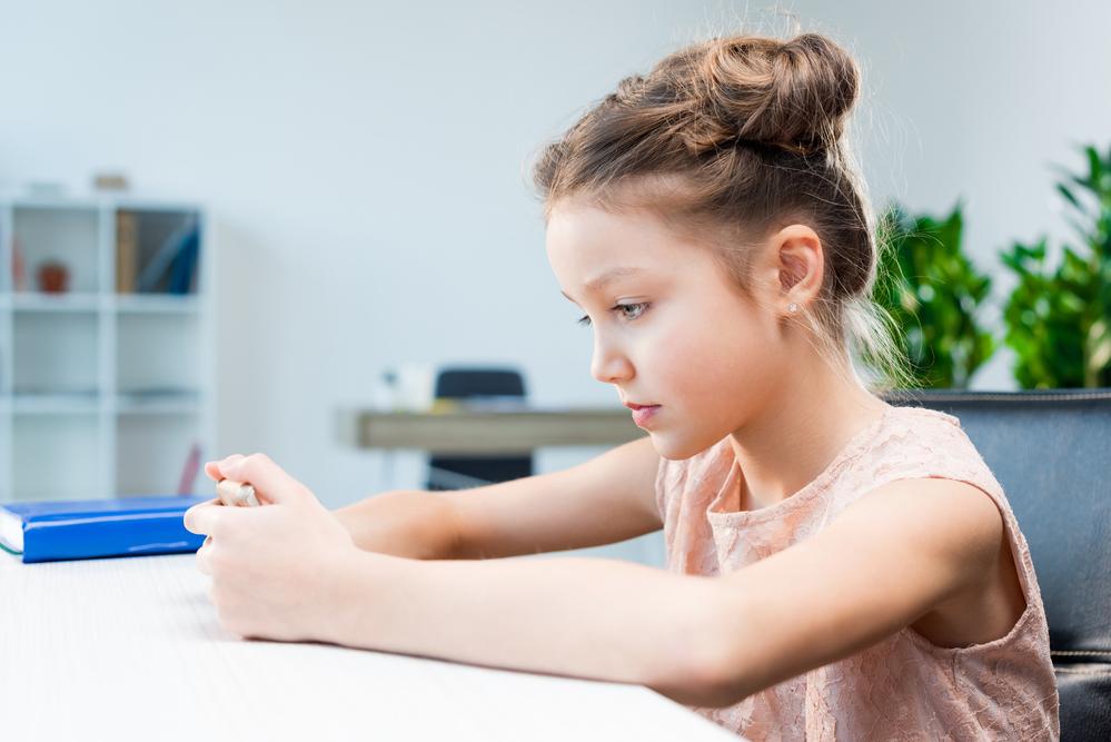 riscos da tecnologia na primeira infância
