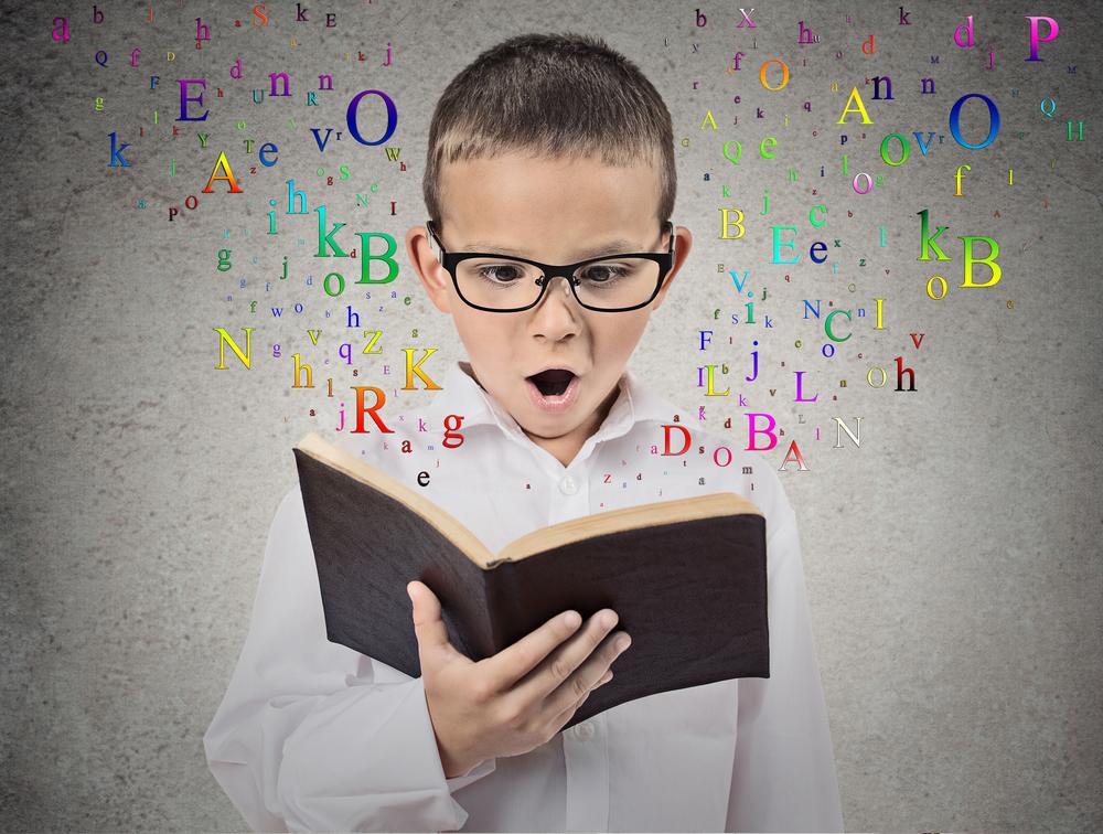 atividades que despertam o interesse pela leitura do seu filho