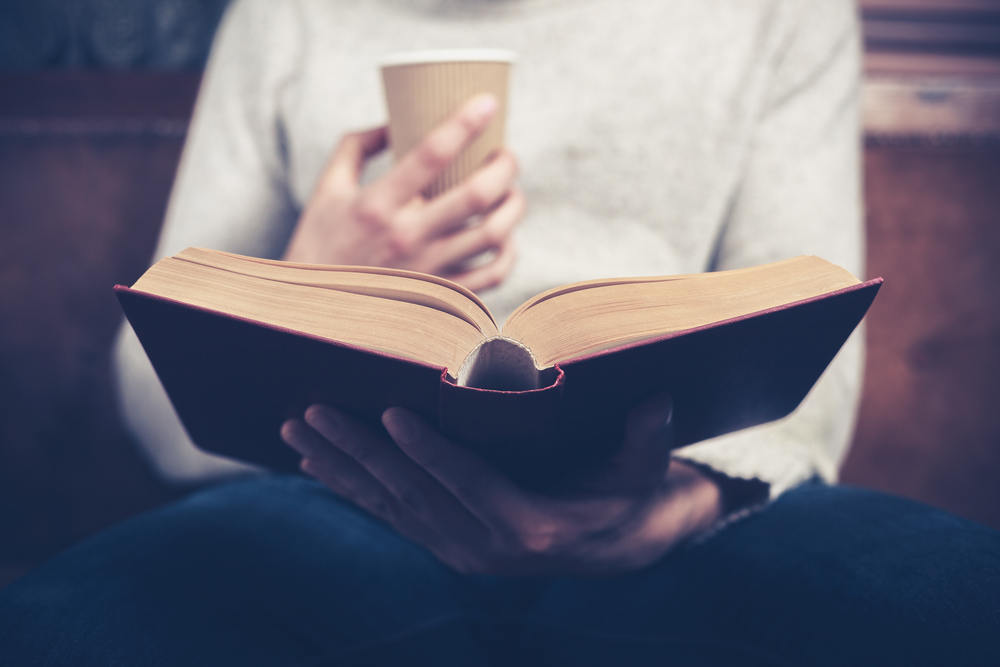 livros indicar para o seu filho adolescente
